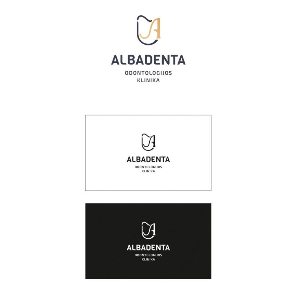 Logo-dizainas