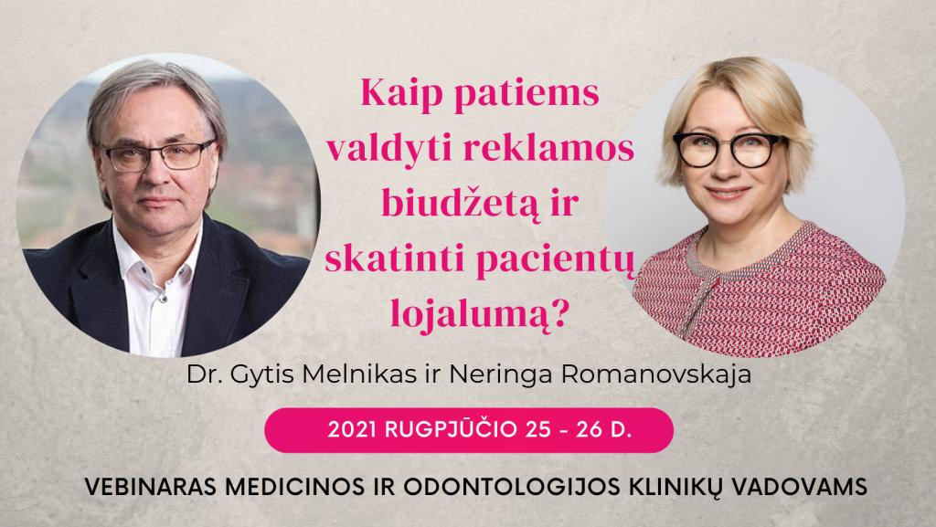 marketingo-pacientu-aptarnavimo-seminaras